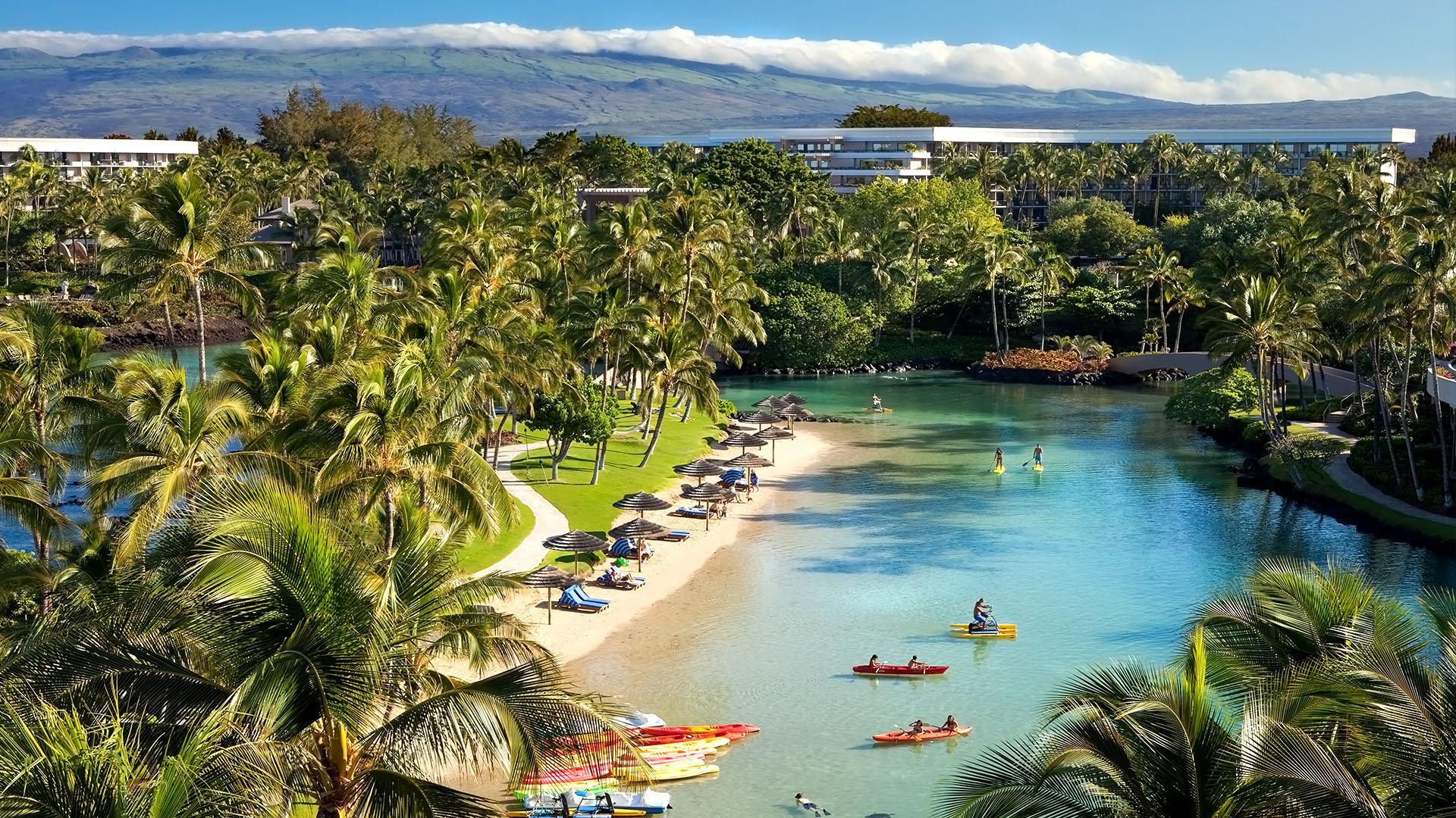 Honolulu Architects